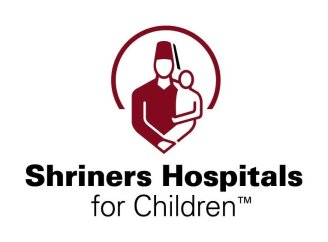 53_volunteer-shriners-hospital-for-children_5