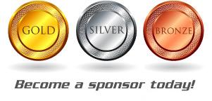 become_a_sponsor copy
