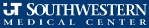 University_of_Texas_Southwestern_Medical_School