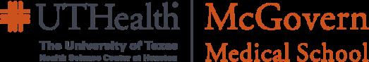 utms-logo-header.png
