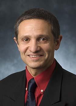 2K10-0026-0108 Dr Carlos Campos portrait