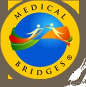 medical_logo