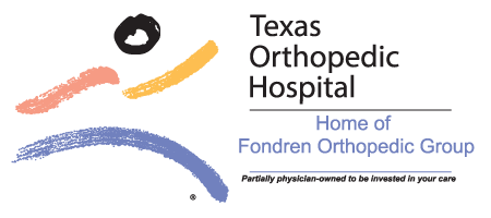 texas-ortho-hospital-logo