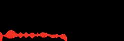 xmda-logo.png.pagespeed.ic.wI3LdrsTIB