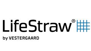 LifeStraw Steel | ReddyYeti Gear Review — ReddyYeti