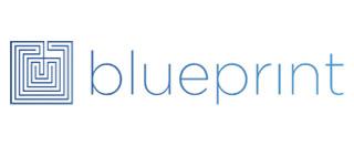 Blueprint-LSAT-Logo-Long